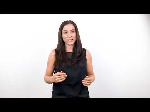5 Tipps Für Einen Besonders Günstigen Autokredit