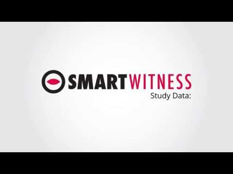 SmartWitness Technology Overview