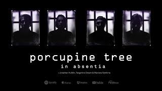 Podcast 119 - Porcupine Tree