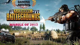 TOP 15 BEST GAMES LIKE PlayerUnknown's Battlegrounds OF THE YEARS 2017 ANDROID-IOS