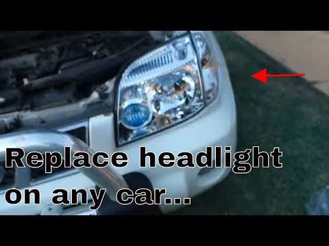 How to change spark plugs on nissan xtrail t30 t31 fandeluxe Gallery