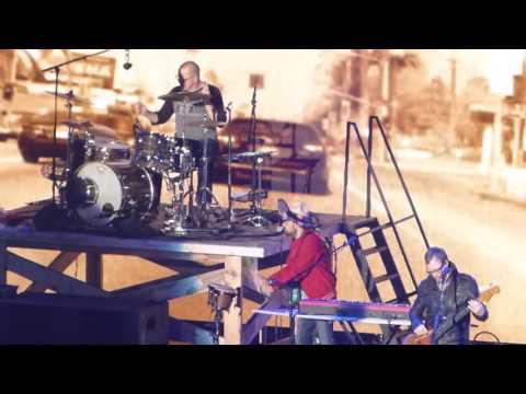 Weezer - Beverly Hills - The Forum