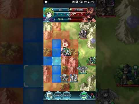 Ihascupquake plays roblox
