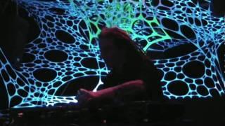 Download DJ PFF GOA @Spiritual Essence 2 (1/2) MP3 song and Music Video