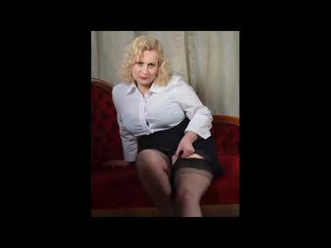 Mature Mom Big ass Big tits MILF from YouTube · Duration:  27 seconds