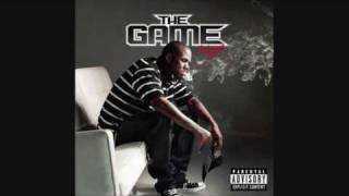 The Game Ft. Ne-yo - Camera Phone Instrumental + [ FREE DOWNLOAD]