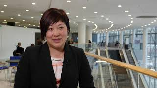 Managing patients that have undergone CAR T-cell therapy