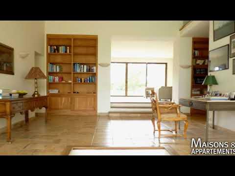 FAYENCE - BIEN A VENDRE - 2 250 000 € - 450 m²