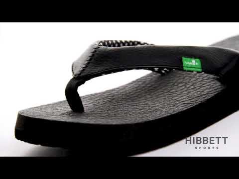 women's-sanuk-yoga-mat-sandal