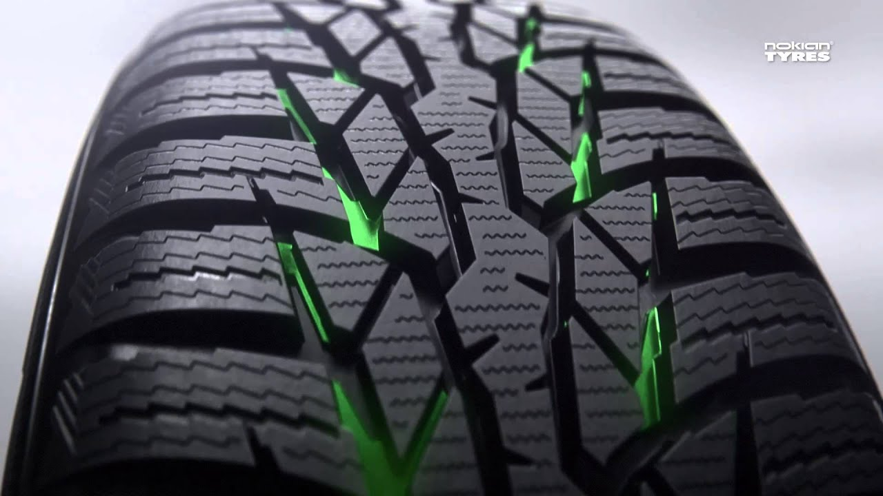 new nokian wr d4 forget the forecast youtube