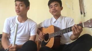 Download Video Goyang dumang gemparkan dunia gokil feat: rendi and fahrus. MP3 3GP MP4