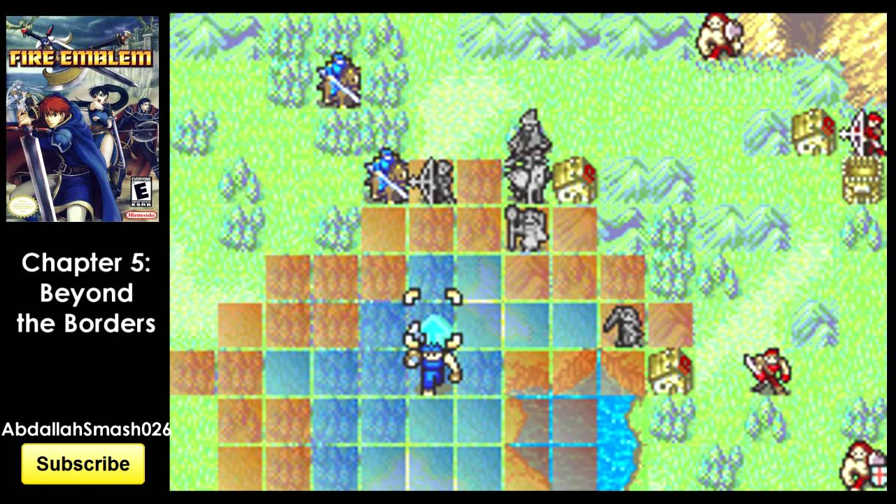 How to play gba games on desmume