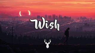 Wish   Chill Mix