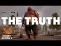 The Truth About State Of Decay 2 - This Is Important