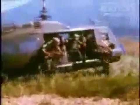 Vietnam door gunner R.I.P DAD