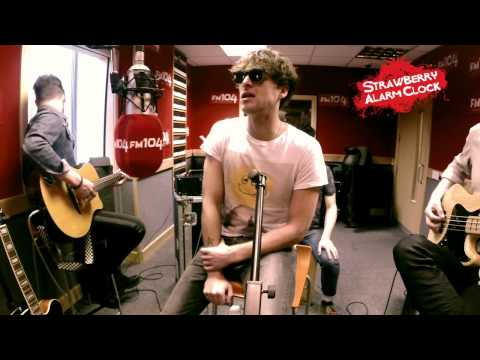 PAOLO NUTINI - 'Pencil Full Of Lead' FM104