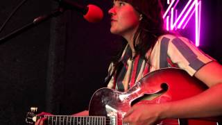"Courtney Barnett ""History Eraser"" Live @ Viva Radio Me + You 129"