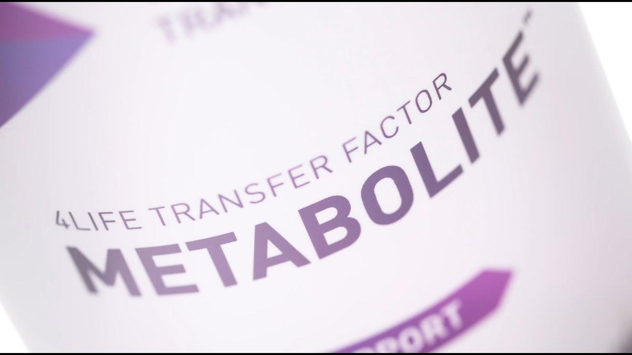 transzfer faktor és paraziták