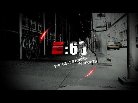 E 60 Jason Witten Full Segment HD