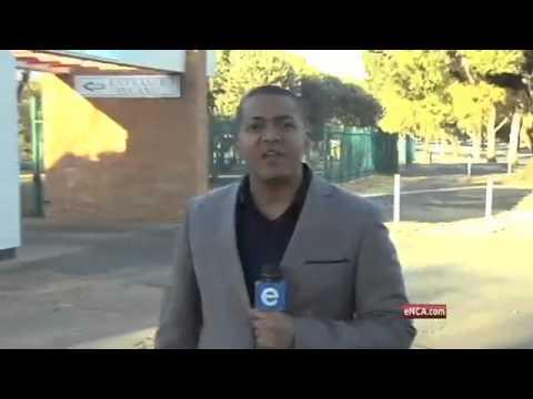 Teachers call pupils the K-word at Bloemfontein school