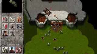 Let's Play Vlad Tepes Dracula pt1(a)