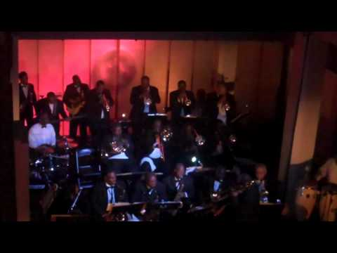 Kashmere Stage Band : Kashmere mp3
