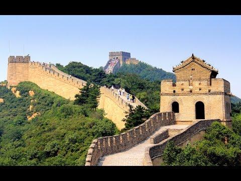 top-10-travel-destinations-in-beijing---china