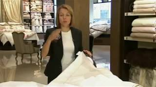 видео Какое одеяло самое теплое на зиму: советы по выбору, отзывы