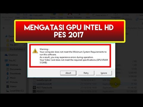 Learn to FIX msvcp100.dll Missing in PES 2017 100% Working UPDATED How to Fix Msvcp100.dll Not Found.