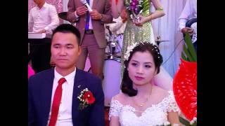 Nhạc Sống Nam Định- Tình Nghèo Có Nhau (cực hay)