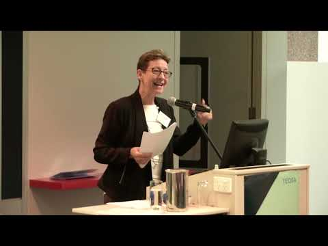 TEQSA occasional forum: Academic integrity and contract cheating