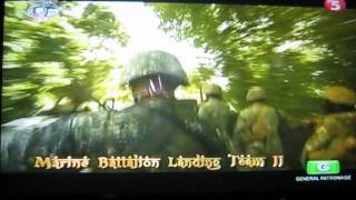 Pinoy Explorer Jolo Sulu Part2Segment5