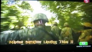 Pinoy Explorer Jolo Sulu Part2Segment5