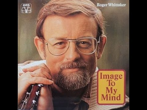 Roger Whittaker - The seasons ~ come and go ~ (1977)