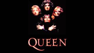 Queen -  Radio Ga Ga [Remastered HQ]+Lyrics