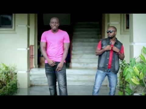 E-Boy Feat DenG African Woman (Liberian Music)