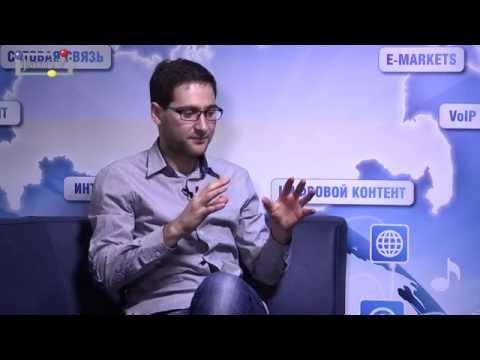 Торговые роботы захватывают мир - Григорий Фишман