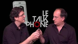 Talk iPhone 18 : le test de l