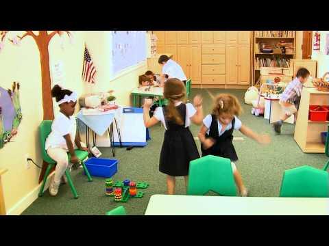 Bayberry Christian School