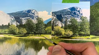 Painting SUPER realistic details with ease | Episode 202