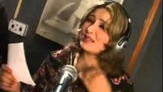 Saima Naz Pashto New Song  2013 Wa De Khla Duny Za Oge Sta Da Dunya Na Yama