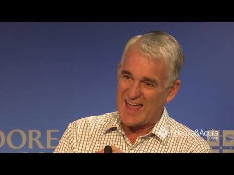 Chase Kuhn interviews John Anderson