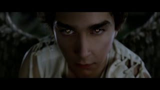 Repeat youtube video Constantine 2005 - after credits scene 720p HD