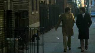 Mean Streets (1973) Trailer  - Modernized