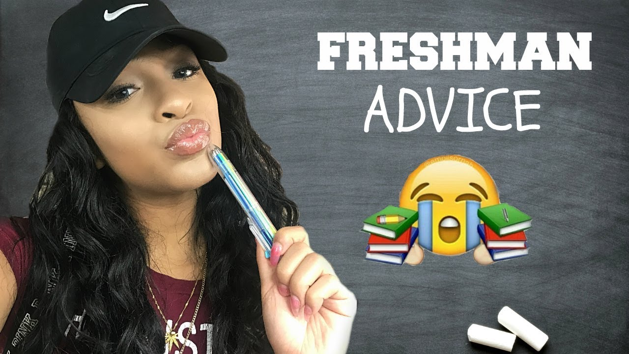 freshman advice 23 grown-ups give advice for college freshmen what we wish we knew like, wash your sheets.