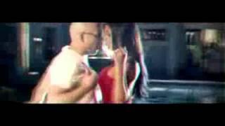 Pitbull - Tchu Tchu Tcha Ft. Enrique Iglesias Official video