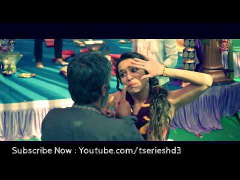 Banjaara    Full Video Song   Ek Villain ft ...