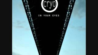 Cryo - In Your Eyes (Club Version)