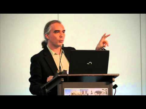 New Research Challenges in AC/DC Residential Microgrids