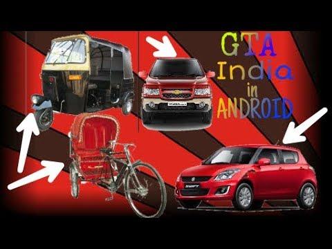 gta india 3.0 download